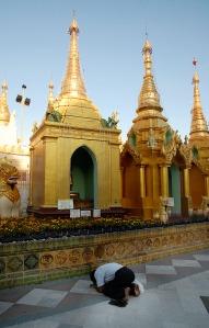 Shwedagon3