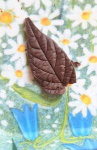 sjokoladepynt2