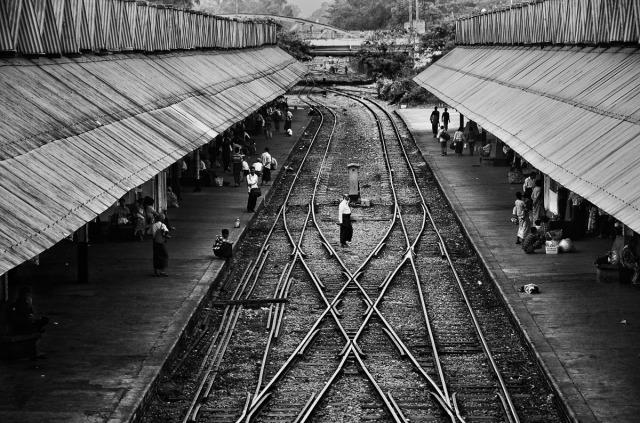 Yangoon3