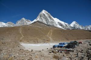 Nepal14