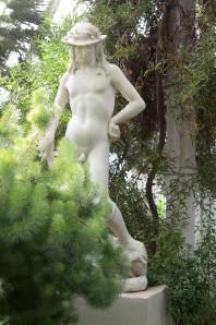 kewskulptur2