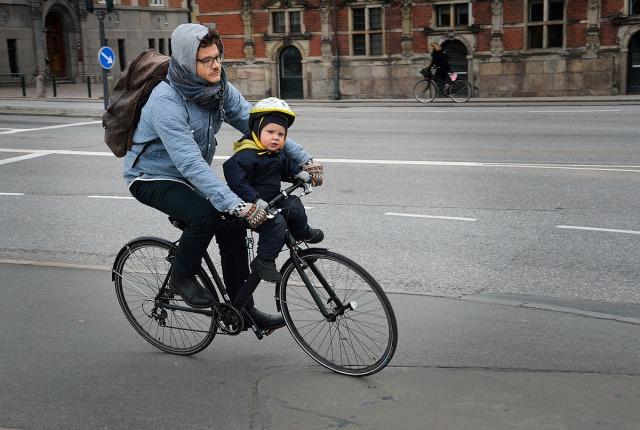 Køben-sykkel1