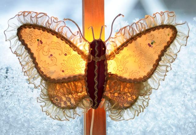 sommerfugllampe1