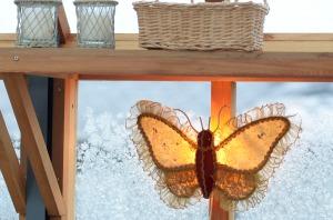 sommerfugllampe2