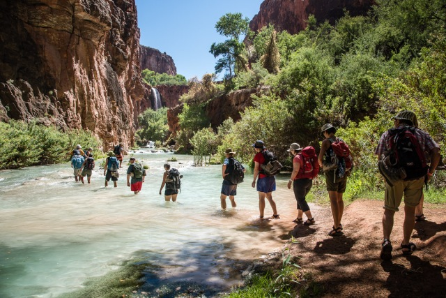 Grand-Canyon-havasupai-4