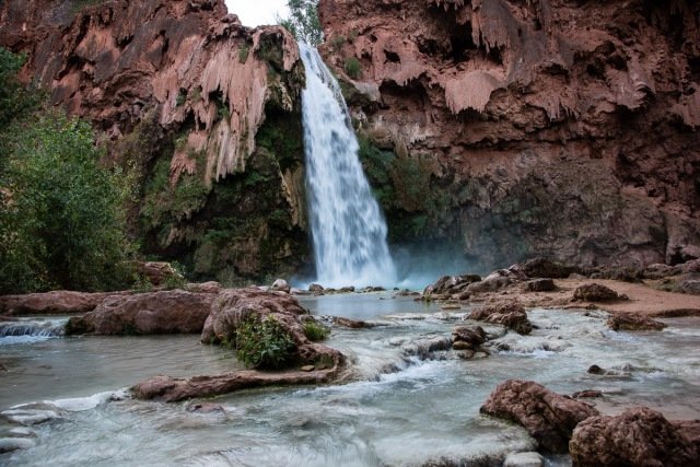 Grand-Canyon-havasupai-5