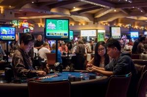 Las_Vegas-3