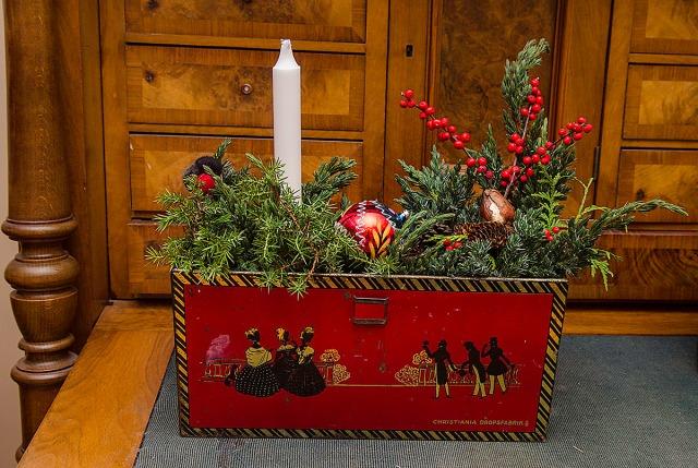 juledekorasjon1