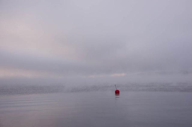 vinterhav-1