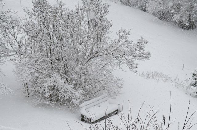 Snødrev1
