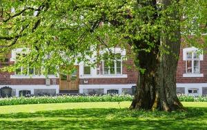 universitetsparken4