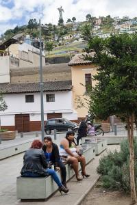 Quitogate6