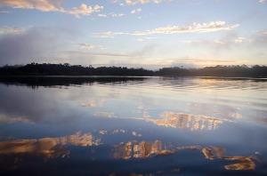 Amazonasmorgen2