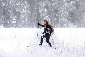 Skitur-ostmarka-4