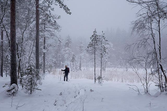 skitur16_2